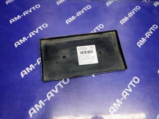 Запчасть подставка под аккумулятор HONDA CR-V 1996