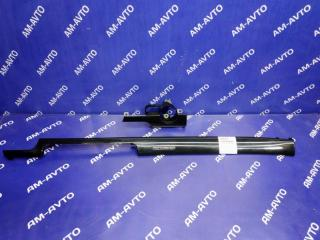 Запчасть накладка панели AUDI A4 2004