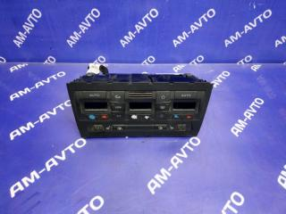 Запчасть блок управления климат-контролем AUDI A4 2004