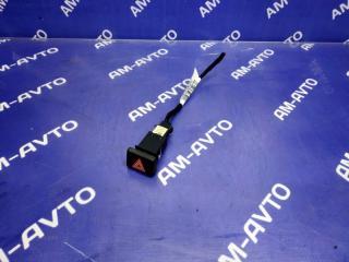 Запчасть кнопка аварийной сигнализации AUDI A4 2004