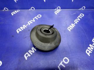 Запчасть пыльник рулевой колонки BMW X3 2004