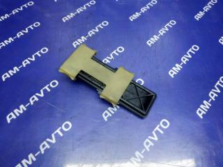 Запчасть рамка салонного фильтра MERCEDES-BENZ E-Class 1996