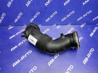 Запчасть гофра воздушного фильтра BMW X5 1999