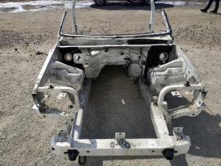 Запчасть передняя часть автомобиля JEEP GRAND CHEROKEE 2007