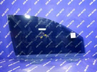 Запчасть стекло двери переднее правое VOLKSWAGEN TOUAREG 2008