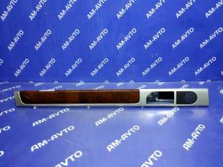 Запчасть ручка двери внутренняя задняя левая VOLKSWAGEN TOUAREG 2008