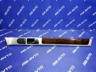 Запчасть ручка двери внутренняя передняя правая VOLKSWAGEN TOUAREG 2008