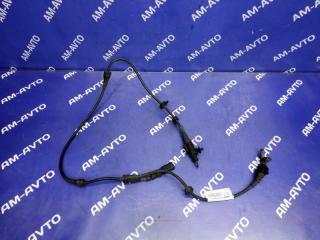 Запчасть датчик abs передний левый PORSCHE CAYENNE 2008