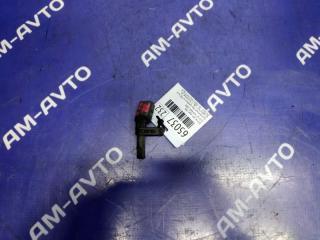 Запчасть датчик abs задний левый AUDI Q7 2006