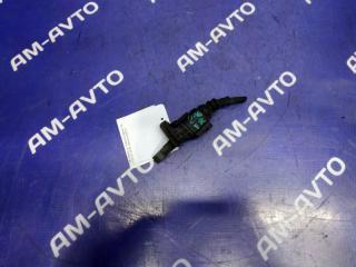 Запчасть датчик abs передний правый PORSCHE CAYENNE 2008