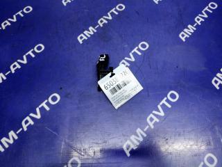 Запчасть датчик abs передний левый AUDI A3 2010