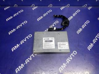 Запчасть блок управления интерфейсом AUDI Q7 2006