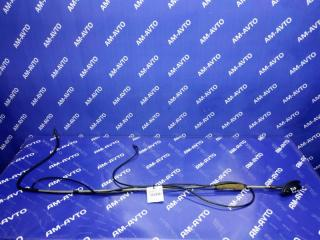 Запчасть антенна MITSUBISHI RVR 1996