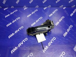 Запчасть ручка двери внешняя передняя правая AUDI A3 2010