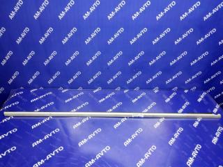 Запчасть молдинг двери передний правый PORSCHE CAYENNE 2008