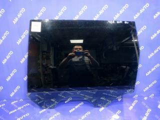 Запчасть стекло двери заднее левое PORSCHE CAYENNE 2008