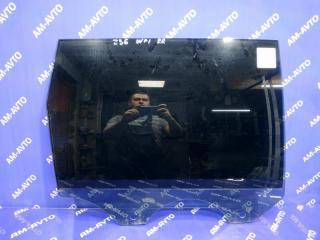 Запчасть стекло двери заднее правое PORSCHE CAYENNE 2008