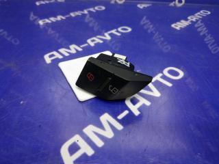 Запчасть кнопка блокировки дверей AUDI Q7 2006