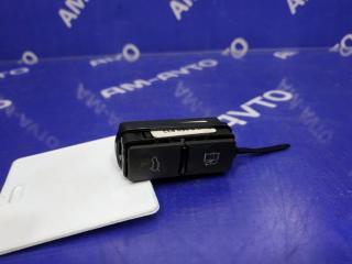 Запчасть кнопка открывания багажника AUDI Q7 2006