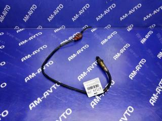 Запчасть датчик кислородный/lambdasonde PORSCHE CAYENNE 2008