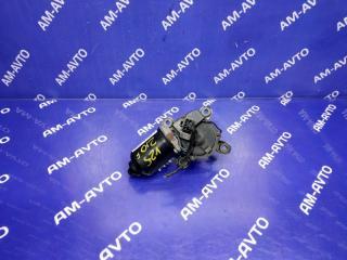 Запчасть мотор стеклоочистителя MITSUBISHI PAJERO 1995