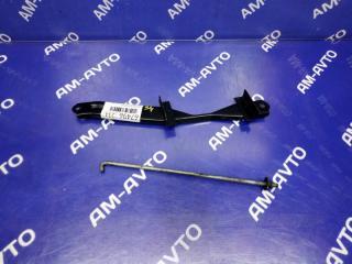 Запчасть крепление аккумулятора TOYOTA PREMIO 2009