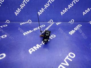 Запчасть кнопка подогрева сидений MERCEDES-BENZ M-Class 2001