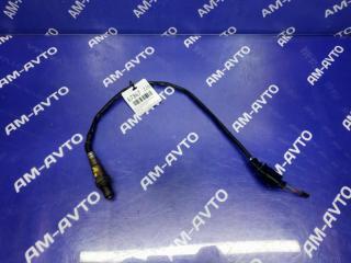 Запчасть датчик кислородный/lambdasonde AUDI A3 2010