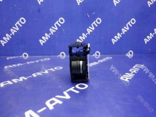 Запчасть кнопка регулировки фар AUDI A3 2010