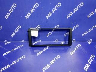 Запчасть консоль магнитофона BMW 525i 2000