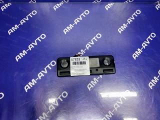 Запчасть светильник салона BMW 525i 2000