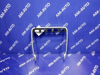 Запчасть накладка панели PORSCHE CAYENNE 2008