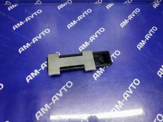 Запчасть рамка салонного фильтра MERCEDES-BENZ E-Class 2002