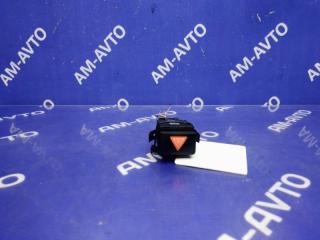 Запчасть кнопка аварийной сигнализации PORSCHE CAYENNE 2008