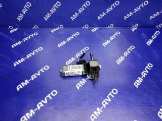Запчасть электропривод сидения передний правый PORSCHE CAYENNE 2008