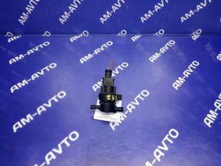 Запчасть клапан вентиляции топливного бака MERCEDES-BENZ S-Class 2000
