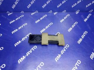 Запчасть рамка салонного фильтра MERCEDES-BENZ S-Class 2000