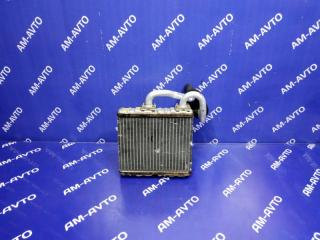 Запчасть радиатор печки MITSUBISHI CHALLENGER 1996