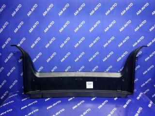 Запчасть панель замка багажника BMW 528I 1998