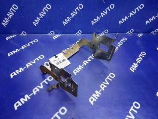 Запчасть крепление магнитолы MITSUBISHI OUTLANDER 2007