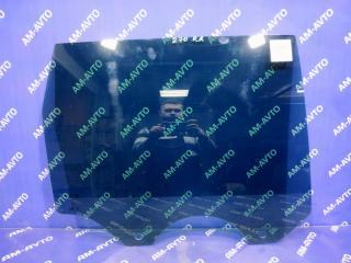 Запчасть стекло двери заднее правое VOLKSWAGEN TOUAREG 2010
