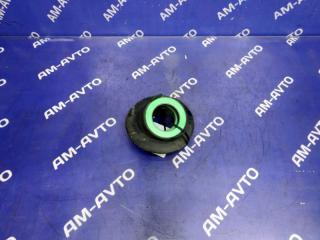 Запчасть пыльник рулевой колонки BMW X5 2003