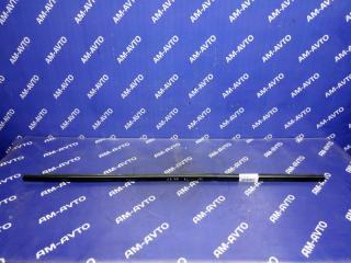 Запчасть молдинг двери задний левый MITSUBISHI GALANT 2004