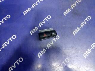 Запчасть кнопка аварийной сигнализации BMW X5 2003