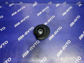Запчасть пыльник рулевой колонки BMW X3 2007