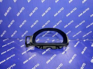 Запчасть консоль панели приборов HONDA CR-V 2005