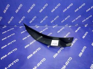 Запчасть накладка на стоп сигнал задняя правая TOYOTA HARRIER 2007