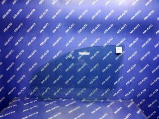 Запчасть стекло двери переднее левое VOLKSWAGEN TOUAREG 2005