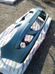 Запчасть бампер передний SEAT Altea