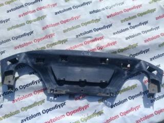Пыльник защита двигателя Mazda CX-5 2012-
